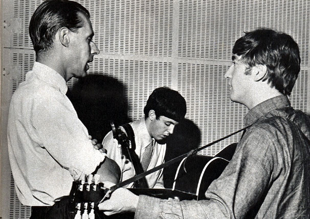 George Martin.jpg