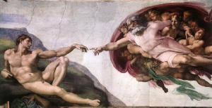 God2-Sistine_Chapel-300x154.png