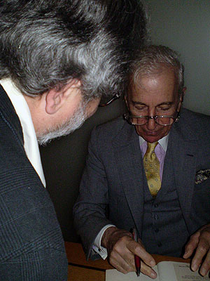 TALESE2P1010078.jpg