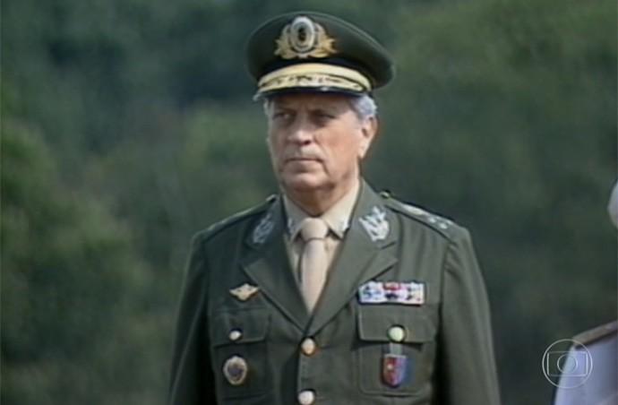 general-leonidas-pires-gonc.jpg